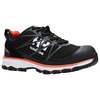 HELLY HANSEN CHELSEA EVOLUTION LOW Sicherheitshalbschuh  S3