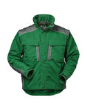 ELYSEE Outdoorjacke CANVAS