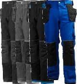 Helly Hansen CHELSEA Construction Hose