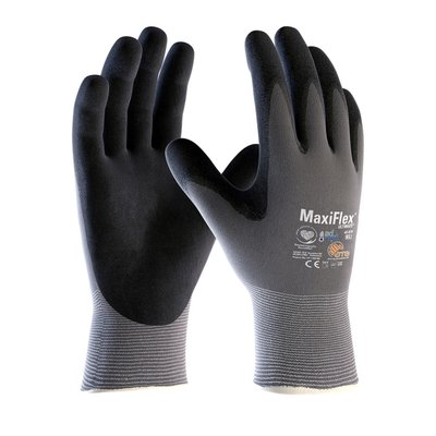 ATG® MaxiFlex® Montage Handschuhe Ultimate™ AD-APT® 42-874
