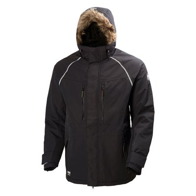 Helly Hansen ARCTIC Winter Parka