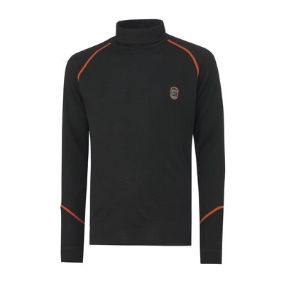 HELLY HANSEN FAKSE Thermoshirt Fire