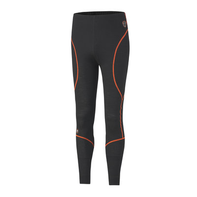HELLY HANSEN FAKSE Thermohose Fire