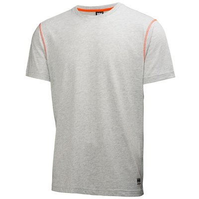 Helly Hansen OXFORD T Shirt
