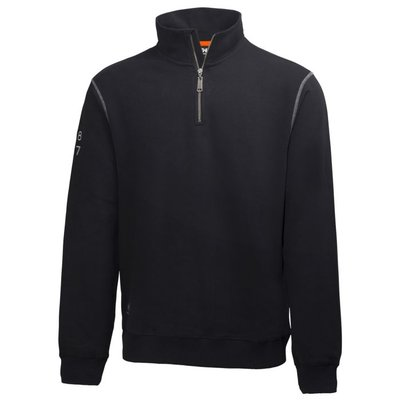 Helly Hansen OXFORD HZ Sweater