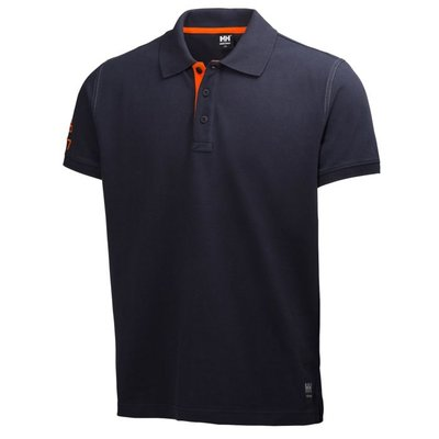 Helly Hansen OXFORD Polo Shirt