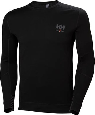 Helly Hansen LIFA Merino Crewneck Thermoshirt
